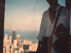 2005年に来た時はシアーズタワーも上りました。  翌日はミレニアムパークへ行きました↓ https://4travel.jp/travelogue/11573186