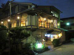 夕飯に予約してある「辰巳屋」で抹茶会席を頂き、平等院のライトアップを見る予定です。