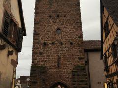 ドルダーの塔 (ドルダー博物館)