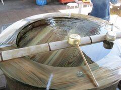 富士宮やきそば学会アンテナショップにて  お水だけは飲み放題ですw