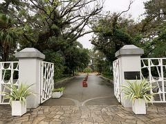 青島神宮の参拝路の途中に、宮交ボタニックガーデンという植物園があります。入場無料なこともあり、凸してみることに。 結果として、行って正解でした。非常に良かったです。