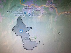 12/12現在のNSW州の山火事注意情報です。 ブルーマウンテン地域の延焼地図です。 現在も延焼中で遠くに煙が見えました。  下記のNSW州ホームページからの見ることができます。 https://www.rfs.nsw.gov.au/fire-information/fires-near-me