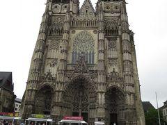 サンガシアン大聖堂