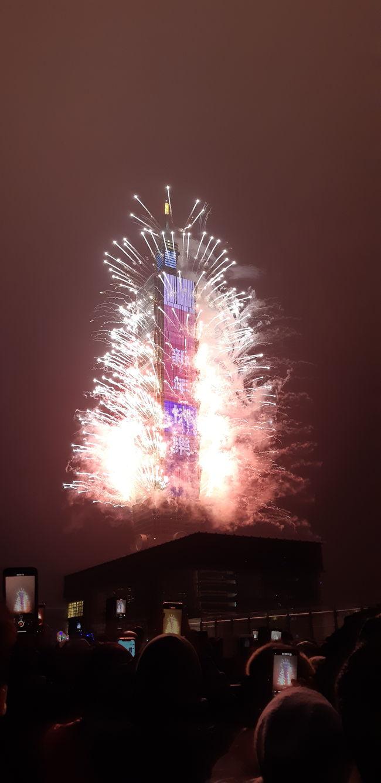 快楽 新年