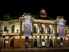 ラトビア国立劇場
