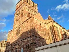 サントマ教会