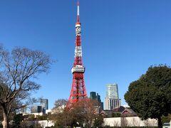 ここからの写真は1月3日。初詣の時です。 くっきりと快晴。風もなく穏やかな日でした。