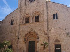 ベトント大聖堂