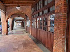 台北市郷土教育センター