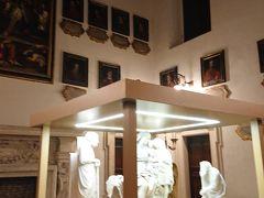サンタ マリア マッジョーレ大聖堂