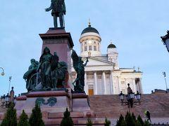 ロシア皇帝アレクサンドル2世だそうです。