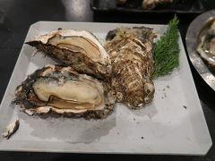 https://goronekone.blogspot.com/2020/02/blog-post_14.html  焼き牡蠣