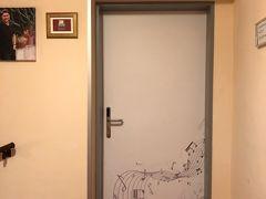 ブティックホテル スタットハレ