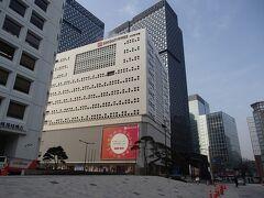 近くに新しくSM免税店が出来たようなので、ちょっと寄ってみることに。 JCBカードのイベントで1万ウォンのギフトカードがいただけます。  今回は免税店からのいただきもの、多いわぁ。