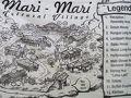 マリマリ文化村を見学です。