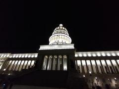 国会議事堂や