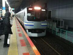 関東地方は大雪になる恐れという天気予報でしたが平野部はなんとか大丈夫でした、。