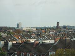 Aachen-Hbf・・・