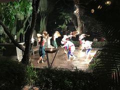 20:21 ホテルでは、アプサラダンスを見れます。