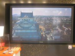 まあ、ここではこの旅における最後の一県一観光先として、兵庫県では姫路をちょっとだけ巡っておきましょうね。(その後、名古屋のある愛知県まではまさに乗り換え等を除いて通り過ぎるだけで終わってしまいます(;´Д`)。)