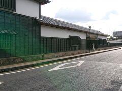 時間があれば《松江歴史館》も行ってみたかったです。