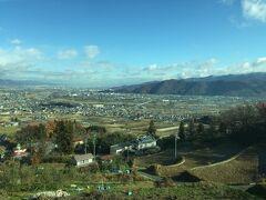 日本の棚田百選と重要文化財景観に認定された景観が、とても綺麗でした。  写真では、伝わりませんね!