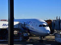 2月1日成田空港・全日空 16時50分出発 チャンギ国際空港・到着は23時20分頃 パークアベニューチャンギ、ホテルに宿泊