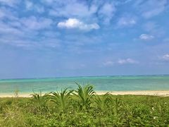 オン ザ ビーチ カフェ (On the Beach CAFE)