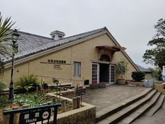 長崎伝統芸能館