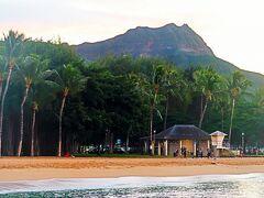 Oahu-25 カピオラニビーチ      48/       37