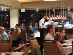 Oahu-53 ロイズ-本店 ハワイカイ/ディナー  35/   33