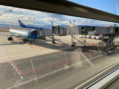 今回はベトナム航空を利用です。 HPから20%OFFで、空港使用料等含み44730円で購入。