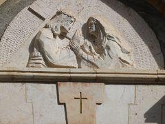 苦悩の母のマリア教会