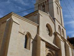 アレクサンドルネフスキー教会