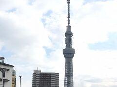 スカイツリー等、東京を代表するランドマークが点在する観光地。  そんな東京観光の一等地から、東武鉄道はこれまた日本を代表する観光地である日光までを結んでいる路線です。