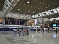 2020/2/22(土)  いつも通り、成田からの出発。相方は台湾2回目ということで、今回は半分ツアーコンダクターです。やはりコロナウイルス騒ぎで大陸人が消え、空港内は心なしか人が少なかったです。
