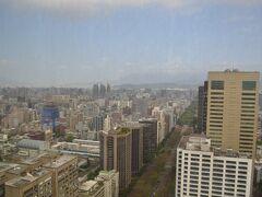 2020/2/23(星期日)  台北からおはようございます。今日も良い天気。