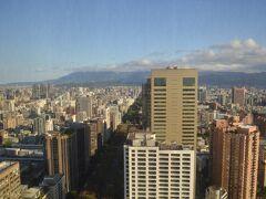 2020/2/24(星期一)  台北からおはようございます。