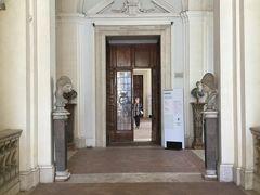 コルシーニ宮殿