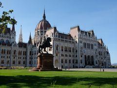 国会議事堂 (ブダペスト)