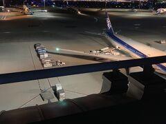 今まで2回、アエロフロートロシア航空とタイ航空を利用してウィーンに行っていた私。今回は初めてのANA直行便。11月に航空券を予約したのですが、直行便で95200円。トランジットで散々疲れていた私、買っちゃいますよね。コロナウイルスの影響で、中国便は欠航に。実は中国経由の便と2択でずっと迷っていたんです、危ない😭!!