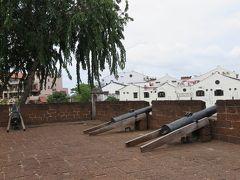 マラッカとジョージタウン、マラッカ海峡の古都群