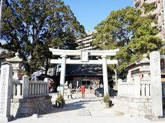 14:10 菅生神社