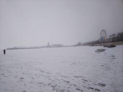 アムール湾