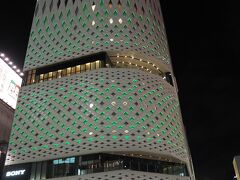 「GINZA PLACE」
