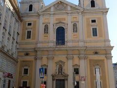 ショッテン教会