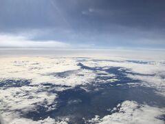 富士山の絶景を見ることができました!