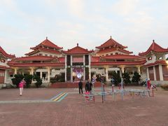 高雄物産館