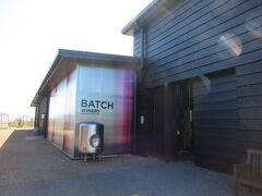 ①BATCH Winery