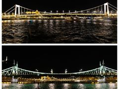 ペトゥーフィ橋